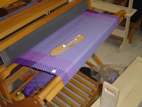 PurpleBasketweaveB